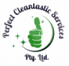 Perfect Cleantastic Services